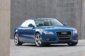 a5 audi used buy used audi a5 cheap pre owned audi a 5 luxury cars for sale