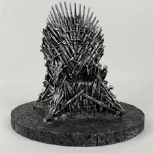 online buy wholesale game of thrones from china game of thrones