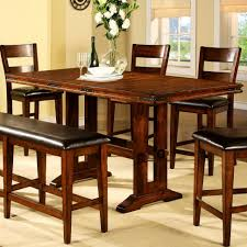 Drop Leaf Kitchen Table For Small Spaces Kitchen Wonderful Drop Leaf Dining Room Table Extendable Dining