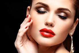 Makeup Classes In Memphis Tn Top 30 Makeup Career Questions U2013 Glam Doll Faces By Shun