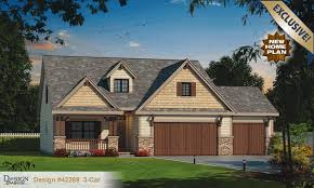 New House Plans From Design Basics Home Plans - New home plan designs
