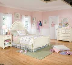 Jessica Bedroom Set by Bedroom Fetching Image Of Furniture For Bedroom Decoration