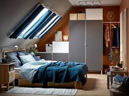 ceiling designs for bedrooms bedroom furniture ideas ikea