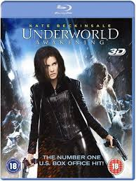 underworld quadrilogy 2003 2012 1080p bluray x264 dual audio