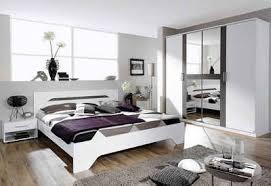komplett schlafzimmer angebote komplett schlafzimmer schlafzimmer sets kaufen otto