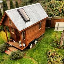Tumbleweed Tiny Houses For Sale by Tumbleweed Tiny Houses Think Small Thurstontalk