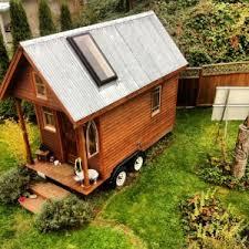 Tumbleweed Tiny Houses For Sale Tumbleweed Tiny Houses Think Small Thurstontalk