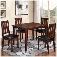big lots dining room sets 5 lazy susan pub table set at big lots home decor for big