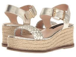 womens boots dsw steve madden sneaker wedges dsw steven sabble gold leather womens