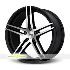 Xd Rims Quality Load Rated Kmc Xd 4x4 Wheels For Sale by 31 Best Rosso Wheels U0026 Rosso Rims And Tires Images On Pinterest
