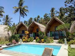 best price on krisna bungalows and restaurant in lombok reviews