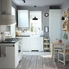 faire une cuisine sur mesure ikea plan cuisine sur mesure maison design bahbe com