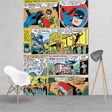 marvel comic wall mural marvel comic cover mural wall mural comic mural wallpaper wall murals you ll love marvel