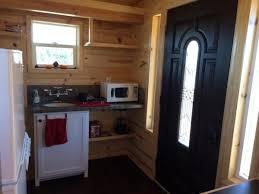 Tiny Home Rental Sharon U0027s Arizona Heartsite Tiny House For Rent