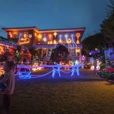 the house of lights melbourne 21 best best melbourne xmas lights images on pinterest holiday
