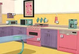 cuisine design ilot central cuisine design industrie élégant cuisine ilot central design 0 c3