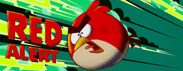 red angry birds wiki fandom powered wikia