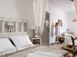 deco cagne chic chambre deco cagne chic chambre 100 images chambre style cagne chic 56