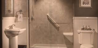 shower tub to shower conversions with rebath houston part ii to shower conversions with rebath houston part ii beautiful change tub to shower rare converting tub to shower enclosure excellent install tub shower