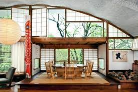 creating a atmosphere interior design ideas japanese style
