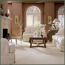 rochester ny carpet rugtile u0026 upholstery furniture cleaners