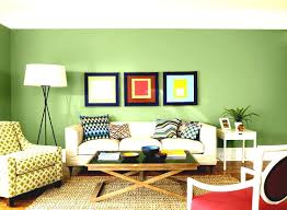color combination for living room paint u2013 modern house