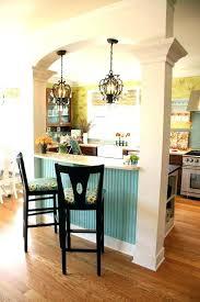 kitchen breakfast bar ideas kitchen bar ideas medium size of kitchen bar design kitchen island