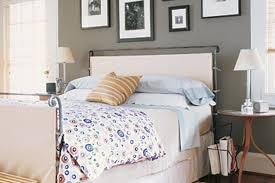 gjora bed hack easy easier easiest 6 dramatic bed frame diy projects u0026 ikea