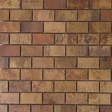 Metallic Tile Backsplash by Online Get Cheap Subway Tile Backsplash Aliexpress Com Alibaba