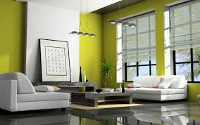 Do It Yourself Ideas For Home Decorating Gorgeous 80 Interior Color Design Ideas Of Solving 3 Interior