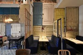Recycled Interior Doors Recycled Interior Design