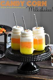 Halloween Party Decorations Creative Halloween Party Themes Home Party Ideas