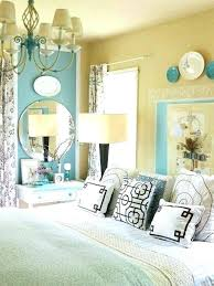 blue yellow bedroom blue and yellow bedroom ideas yellow and blue bedrooms blue yellow