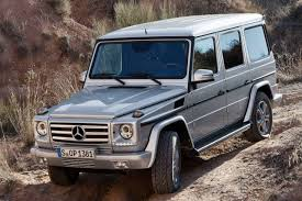 six wheel mercedes suv used 2013 mercedes g class for sale pricing features