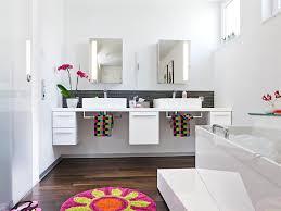 zuhause im glück badezimmer gut zuhause im glück badezimmer ideen und beste schmales bad 5