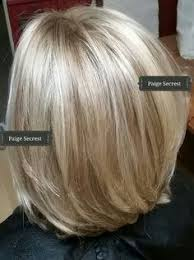mens low lights for gray hair image result for gray hair highlights and lowlights growing out