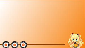 animated powerpoint backgrounds wallpapers download ppt