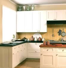 hickory kitchen cabinet hardware menards cabinet hinges kitchen cabinets kitchen cabinet hinges