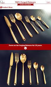 unique flatware new unique fork knife spoon bulk metal spoons spoons forks knives