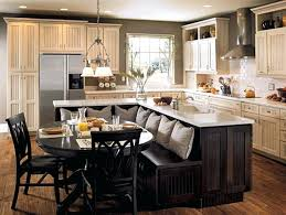 kitchen bar island kitchen bars with seating island ideas for small islands