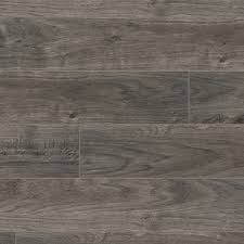 Laminate Flooring Gray Hedgerow Beaulieu America