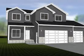 home design jamestown nd designs u2013 paramount builders inc bismarck mandan builder