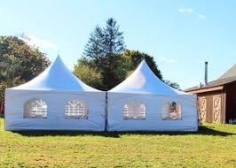 island tent rentals strong island tent rentalsstrong island tent rentals