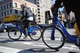 five myths about bicycling the washington post