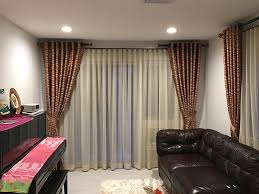 home design shop inc eclectic home design inc blinds shades shutters laurelton ny