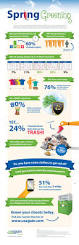 10 best cleaning in diagrams images on pinterest cleaning tips