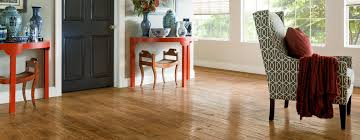 Laminate Flooring Vs Engineered Wood Solid Vs Engineered Wood What U0027s The Difference