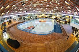 permanent ice rinks ice business gmbh