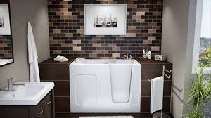 small bathroom design ideas uk youtube