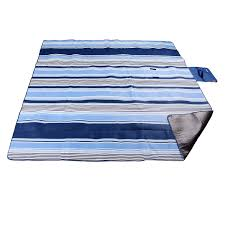 Large Outdoor Camping Rugs by Amazon Com Xxl Large Outdoor Picnic Blanket Waterproof Backing